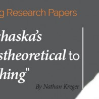 Research paper_post_Nathan Kreger_600x250 v2