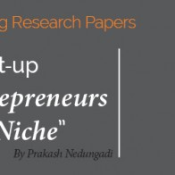 Research paper_post_Prakash Nedungadi_600x250 v2