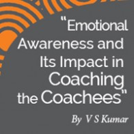 Research Paper Emotional Awareness & Its Impact In Coaching The Cochees
