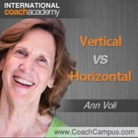 ann-voli-vertical-vs-horizontal-198x198