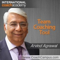 arvind-agrawal-team-coaching-tool-198x198