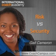 gail-cameron-risk-vs-security-198x198