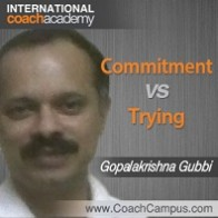 gopalakrishna-gubbi-commitment-vs-trying-198x198