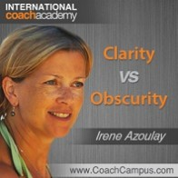 irene-azoulay-clarity-vs.-obscurity-198x198