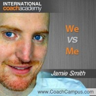 jamie-smith-we-vs-me-198x198
