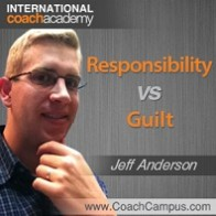 jeff-anderson-responsibility-vs-guilt-198x198