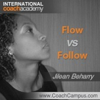 jilean-beharry-flow-vs-follow-198x198