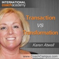 karen-atwell-transaction-vs-transformation-198x198