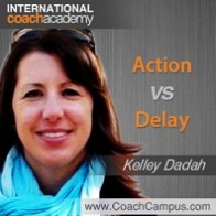 kelley-dadah-action-vs-delay-198x198