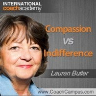 lauren-butler-compassion-vs-indifference-198x198
