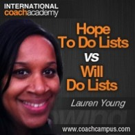 lauren-young-hope-to-do-lists-vs-will-do-lists-198x198