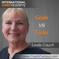 leslie-couch-goals-vs-tasks-198x198