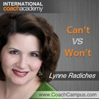 lynne-radiches-cant-vs-wont-198x198