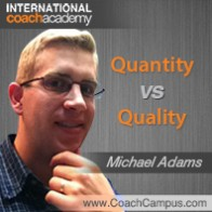 michael-adams-quantity-vs-quality-198x198