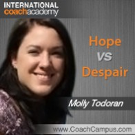 molly-todoran-hope-vs-despair-198x198