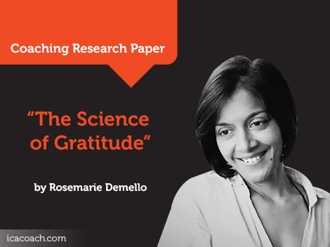 research-paper-post-rosemarie- 470x352