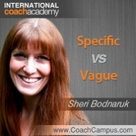 sheri-bodnaruk-specific-vs-vague-198x198