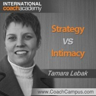 tamara-lebak-strategy-vs-intimacy-198x198