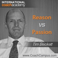 Reason vs Passion