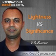 v.s.kumar-lightness-vs.-significance-198x198