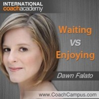 dawn-falato-waiting-vs-enjoying-198x198