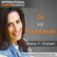 debra-y-graham-do-vs-procrastinate-198x198