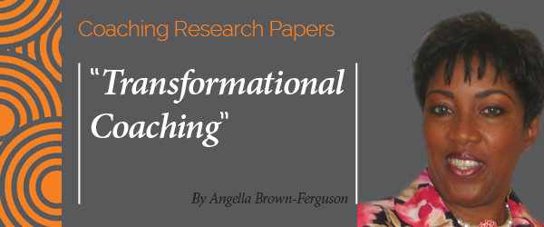 Research paper_post_Angella Ferguson_600x250 v2