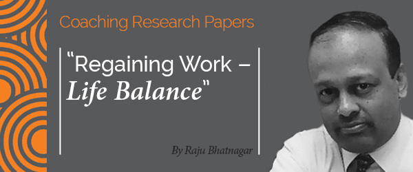 Research paper_post_Raju Bhatnagar_600x250 v2