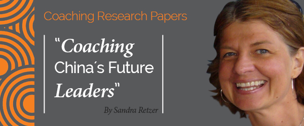 Research paper_post_Sandra Retzer_600x250 v2