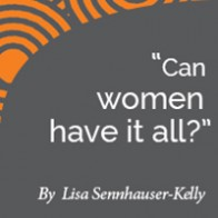 Research-paper_thumbnail_Lisa-Sennhauser-Kelly_200x200