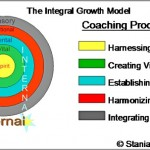 Coaching Model: The Integral Coaching Process