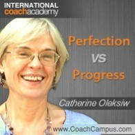 catherine-oleksiw-perfection-vs-progress-198x198