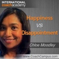 chloe-moodley-happiness-vs-disappointment-198x198
