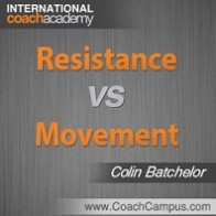 colin-batchelor-resistance-vs-movement-198x198