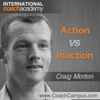 craig-morton-action-vs-inaction-198x198