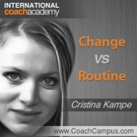 cristina-kampe-change-vs-routine-198x198