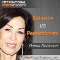 donna-robinson-balance-vs-perfectionism-198x198