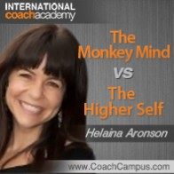 helaina-aronson-the-monkey-mind-vs-the-higher-self-198x198