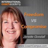 janette-goodall-freedom-vs-compromise-198x198