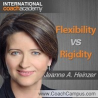 jeanne-heinzer-flexibility-vs-rigidity-198x198