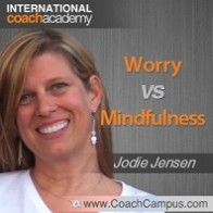 jodie-jensen-worry-vs-mindfulness-198x198