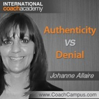 johanne allaire-authenticity-vs-denial-198x198