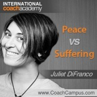 juliet-difranco-peace-vs-suffering-198x198