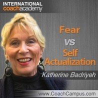 katherine-badriyeh-fear-vs-self-actualization-198x198