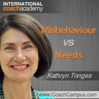 kathry-tonges-needs-vs-misbehaviour-198x198