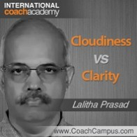 lalitha-prasad-cloudiness-vs-clarity-198x198