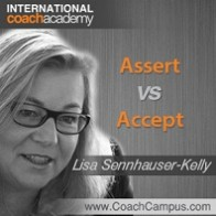 lisa-sennhauser-assert-vs-accept-198x198