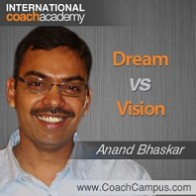 m-anand-bhaskar-dream-vs-vision-198x198