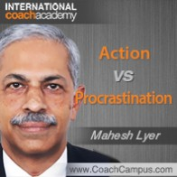 mahesh-lyer-action-vs-procrastination-198x198