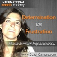 maria-ermioni-papastefanou-determination-vs-frustration-198x198